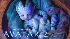 Avatar 2   Return To Pandora 2018 Trailer   Best Movie 2018   FanMade