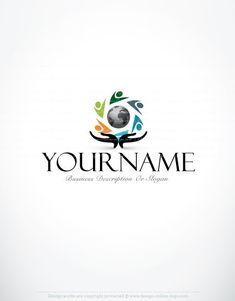#logodesign #logomaker #logoidea #companylogo #businesslogo #logobranding #modernlogo