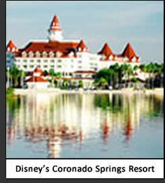 Orlando Hotel - StayPlayDine.com