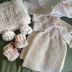 Patterns for preemie and micro preemie items. Knitting For Charity, Knitting For Kids, Baby Knitting Patterns, Baby Patterns, Preemie Crochet, Knit Or Crochet, Crochet Baby, Preemie Babies, Premature Baby
