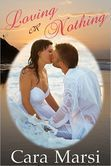 When a sentimental bridal shop owner and a ruthless developer clash, sparks fly.