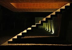 Rovira House,© Trucco – Tricanico