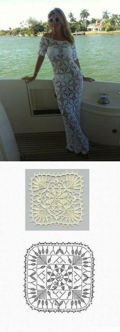 (4) Фотографии, опубликованные Crochet Patterns To Try - Crochet Patterns To Try