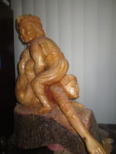 FILIPINO GRAPPLER - BUNOISTA By: Abon $5,000 if you are interested, PM gatpuno@aol.com