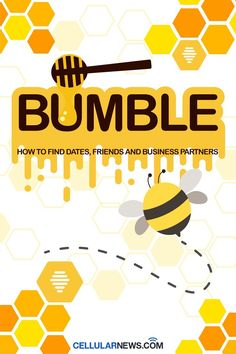 Today we'll be talking about the Bumble app and its many features. We'll start by saying that life is really about experiencing new things and meeting interesting people. Our daily routines get boring after a while.