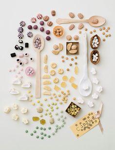 "Fine Art Print ""Candy""        21,5 x 28 cm"