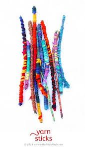Image result for candy wrappers assemblage craft kids