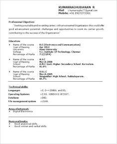 Resume Format For Teacher Job Math Teacher Resume Sample Free For Teachers Temp Mdxar Job, 51 Teacher Resume Templates Free Sample Example Format, How To Write A Simple Resume Format Sample Resume Sle Resume For,