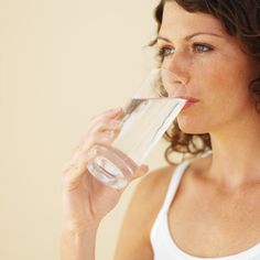 The 9 best foods to nourish dry skin