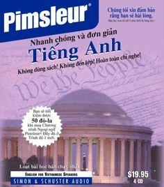 Ebook giáo trình học tiếng anh của tiến sĩ pimsleur (Audio) - ๑๑۩۞۩๑๑...TuThienBao.Com...๑๑۩۞۩๑๑