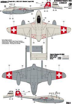 CMR - Maquettes avions plastique et résine au 1/72 - CMR - 1/72 De ...