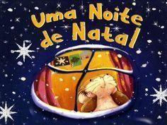 Noitedenatal1