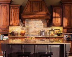rustic kitchen designs | Best Rustic Kitchen Design 22 Best Rustic Kitchen Design