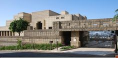 When Frank Lloyd Wright completed the Ennis house in 1924, he immediately considered it his favorite. The last and largest of the four concrete-block houses that Wright built in the Los Angeles area remains arguably the best residential example of Mayan Revival architecture in the country