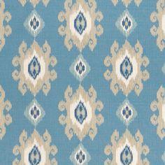 f681715a906 Dystarr Berwick Crater Lake Drapery Fabric