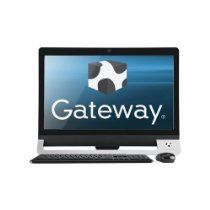 """Gateway 23"""" Intel i3-2120 3.3GHz All-in-One PC 
