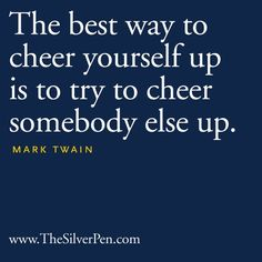 I hope your day is full of cheer!!