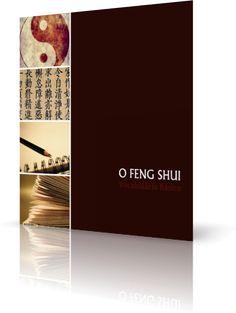 Pintar a casa de creme de milho ser tend ncia em 2016 - Casas feng shui ...