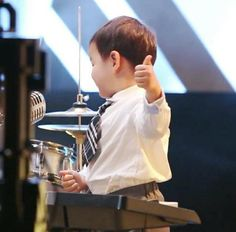 From breaking news and entertainment to sports and politics, get the full story with all the live commentary. Triplet Babies, Song Triplets, Song Daehan, Sports And Politics, Beckham, Superman, Cute Babies, Dads, Bank Card