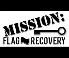 GIVEAWAY: Mission: Flag Recovery - An Interactive Game for Kids! | Macaroni Kid