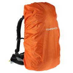 Tomshoo 11 en 1 Outdoor Survival Kit Multi-Purpose matériel d/'urgence premiers secours