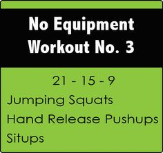 CrossFit-Workout-3