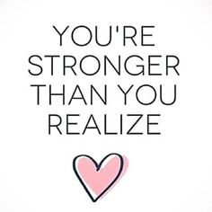 Just a reminder for all of you!!! #strong #motivation
