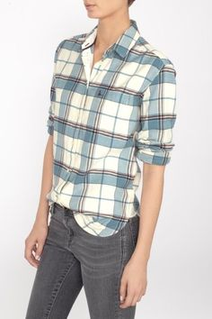 a5fe8bbead9ccc The Holecroft Shirt by Jack Wills- ordering this tonite! Alicia Facione · Lee  Cooper W15