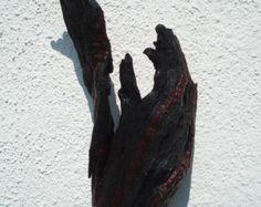 Your Shop - Items Driftwood, Sculpture, Metal, Shop, Sculptures, Metals, Sculpting, Statue, Drift Wood