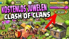 clash of clans hack deutsch, hacks für clash of clans, clash of clans cheats deutsch, cheats für clash of clans