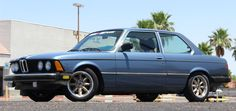 Car brand auctioned:BMW: 3-Series BASE COUPE 2 DOOR 1980 Car model bmw 320 i nevada car rust free Car model bmw m tribute View http://auctioncars.online/product/car-brand-auctionedbmw-3-series-base-coupe-2-door-1980-car-model-bmw-320-i-nevada-car-rust-free-car-model-bmw-m-tribute/