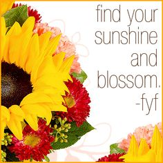33 Best Flower Quotes Images Floral Quotes Flower Quotes Garden
