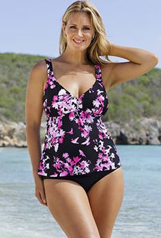 750e06104fbee 10 Best Swimwear images