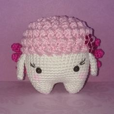 134 Beste Afbeeldingen Van Haken Lalylala Poppetjes Crochet Dolls
