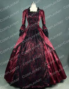 10 Best Dresses images  af4083c4b100