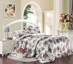 All The Sweet White Silk Duvet Cover Set Silk Bedding Pillow Shams, Pillows, Silk Bedding, White Silk, Flat Sheets, Duvet Cover Sets, Comforters, The Originals, Furniture
