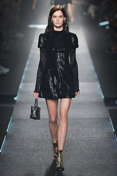 LOUIS VUITTON - Ready to wear Women Spring 2015 Collection