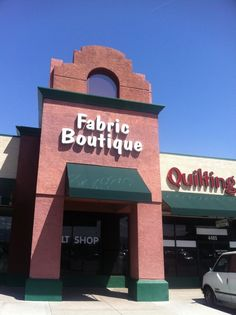 Colchester Mill Fabrics, Colchester CT - Awesome quilt shop ... : quilt stores in las vegas nv - Adamdwight.com
