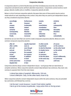 verbs for argumentative essays