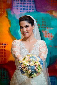 Casamento dos sonhos no Arcádia | Kaline + Rodrigo | blog de casamento casamento em recife noiva do dia arcadia fabiola ramos ednaldo bispo rafael santos kaline 21