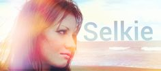 www.selkieofficial.com | Music | Selkie is on soundcloud at soundcloud.com/selkiemusic