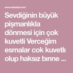Deli, Islamic Quotes, Ss, Istanbul, Losing Weight
