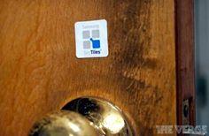 Samsung TecTiles: Programmierbare NFC Aufkleber steuern Smartphone Anwendungen wie von Geisterhand