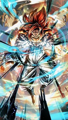 Gogeta And Vegito, Akira, Goku Drawing, Ninja Art, Dragon Ball Image, Seven Deadly Sins Anime, Amazing Spiderman, Animes Wallpapers, Son Goku