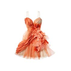 Tumblr ❤ liked on Polyvore featuring dresses, vestidos, short dresses and платья
