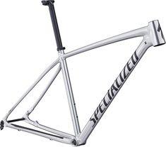 27.5//29er MTB mountain bike bicycle disc brake front fork forks FULL CARBON D1D5