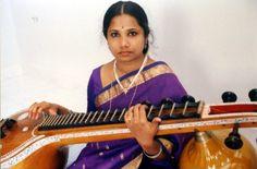 Srivani veena - Calabaza - Wikipedia, la enciclopedia libre