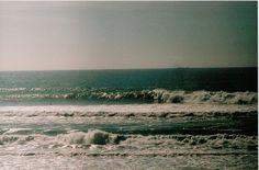 ocean so pretty
