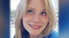 Jessica Heeringa: Search continues for missing Michigan mom - CBS News Norton Shores, Four Year Anniversary, Miss Michigan, Lost People, Person Of Interest, Gas Station, Police, Hold On, Mom