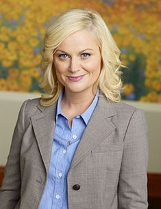 Leslie Knope (played by Amy Poehler).png